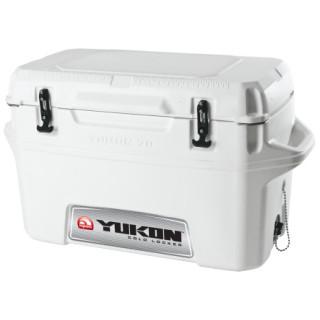 Yukon Cold Locker